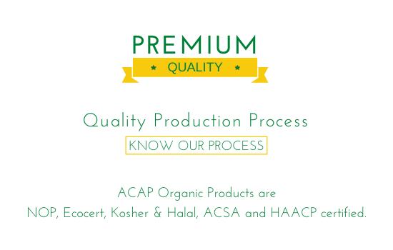 Premium Quality (1)